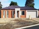 Lot 731 Doyle Way, Albany, WA 6330