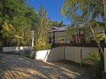 84 Centenary Heights Road, Coolum Beach, Qld 4573
