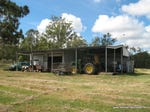 151  Coulsen Road, Chelmsford, Qld 4606