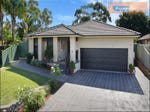 9 Tumut Place, St Clair, NSW 2759