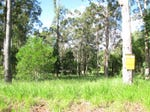 Lot 17 George Street, Brooloo, Qld 4570