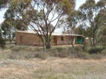 2 CEMETRY ROAD, Johnburg, SA 5431