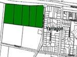 . Princes Highway, Yarragon, Vic 3823