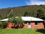 9  Lawley Crescent, South Hobart, Tas 7004