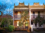 272 Amess Street, Carlton North, Vic 3054