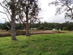 LOT 5, 1182 Moores Road, Stroud, NSW 2425