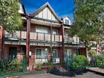8/51 Holmes Road, Moonee Ponds, Vic 3039