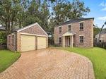 30 Keefers Glen, Mardi, NSW 2259