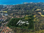 Lot 130, Kings Estate, Terrigal, NSW 2260