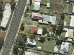 30 & 32 Campbell Street, Oakey, Qld 4401