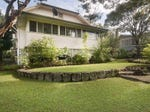 15 Parade St, Girards Hill, NSW 2480