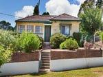 59 Prince Edward Street, Blackheath, NSW 2785