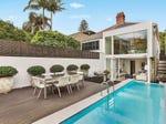 5 Dunbar Street, Watsons Bay, NSW 2030