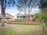 71 Brook Street, Sunbury, Vic 3429