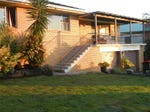 14 Cumbrae Ave, Lismore Heights, NSW 2480