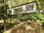 50 Florence Terrace, Scotland Island, NSW 2105