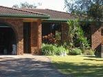 18 Brandon Street, Suffolk Park, NSW 2481