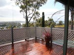 251 Excelsior Pde, Toronto, NSW 2283