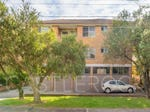 9/38 Bardo Road, Newport, NSW 2106