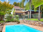 29 Pritchard Street, Thornleigh, NSW 2120