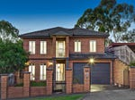 303 Hawthorn Road, Vermont South, Vic 3133
