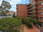 42/25-27 Kildare Road, Blacktown, NSW 2148