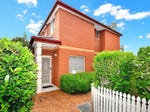 7/213-215 Queen Street, Concord West, NSW 2138