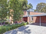 17 Undelcarra Road, Burnside, SA 5066