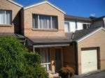 27/188 Walker Street, Quakers Hill, NSW 2763