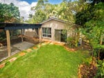 76 Toolga  St, Mount Coolum, Qld 4573