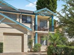 63A Eastview Ave, North Ryde, NSW 2113