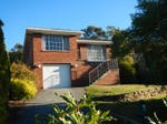 25 Croesus Street, Lindisfarne, Tas 7015