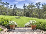 South Maroota, address available on request