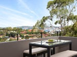 9/387 Alfred Street, Neutral Bay, NSW 2089