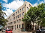 601/1 Marian Street, Redfern, NSW 2016