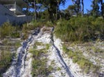 Lot 1025, 13 Seagrass Circuit, Salamander Bay, NSW 2317