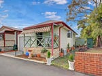 26 Willow Tree Avenue, Kanahooka, NSW 2530
