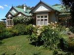 103 Barrington Rd, Barrington, Tas 7306