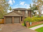 63 Shelly Beach Rd, Shelly Beach, NSW 2261