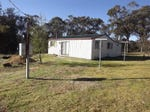 Lot 90/2579 Torrington Road, Torrington, NSW 2371