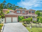 4 Irving Close, Terrigal, NSW 2260