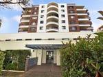 39/30-36 Belmont Street, Sutherland, NSW 2232