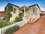 11A Queen Street, Bellerive, Tas 7018
