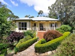 160 Oxley Drive, Mittagong, NSW 2575