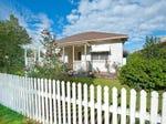 527 Nathan Avenue, Albury, NSW 2640