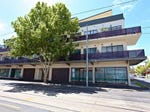23/100-104 Union Road, Ascot Vale, Vic 3032