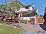 9  Mitchell Street, Campbelltown, NSW 2560