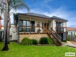 73 Coolabah Road, Dapto, NSW 2530