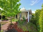 77 James Street, Guildford, WA 6055