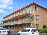 10/8 Waugh Street, Port Macquarie, NSW 2444